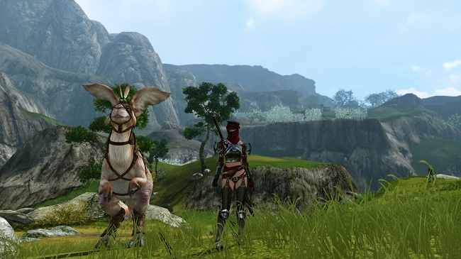 Choose Archeage-store for ArcheAge Gold