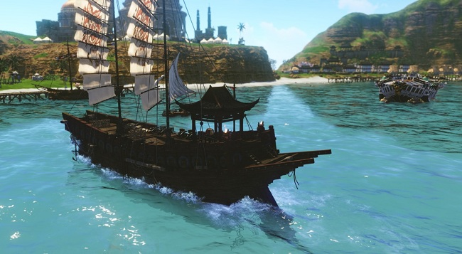 We are happy that you choose us for ArcheAge Gold