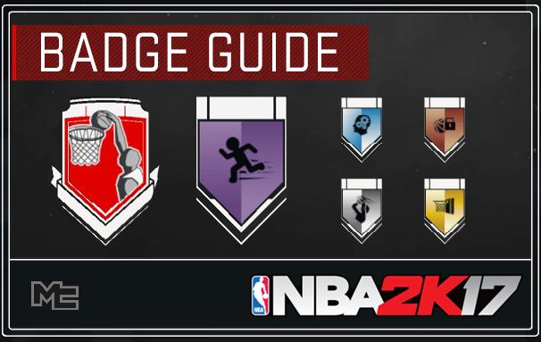 nba2k17-badge-guide