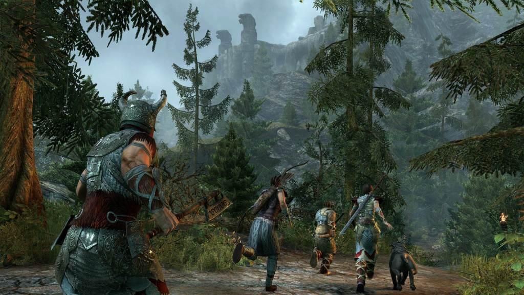 The-Elder-Scrolls-Online-Morrowind-Bild-11