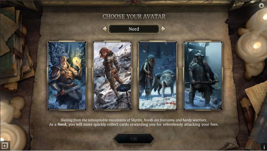 5 Tips for newbies in The Elder scrolls: Legends